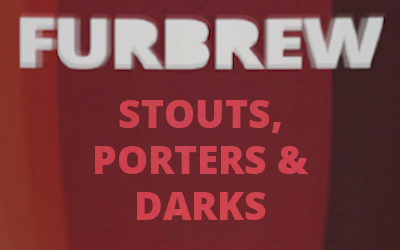 Stout, Porter and Dark Beer