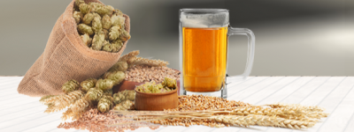 All Grain Brew Kits